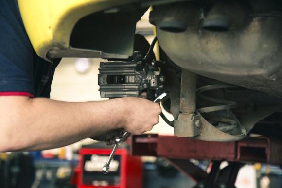 mechanic-1696914_pixabay_e