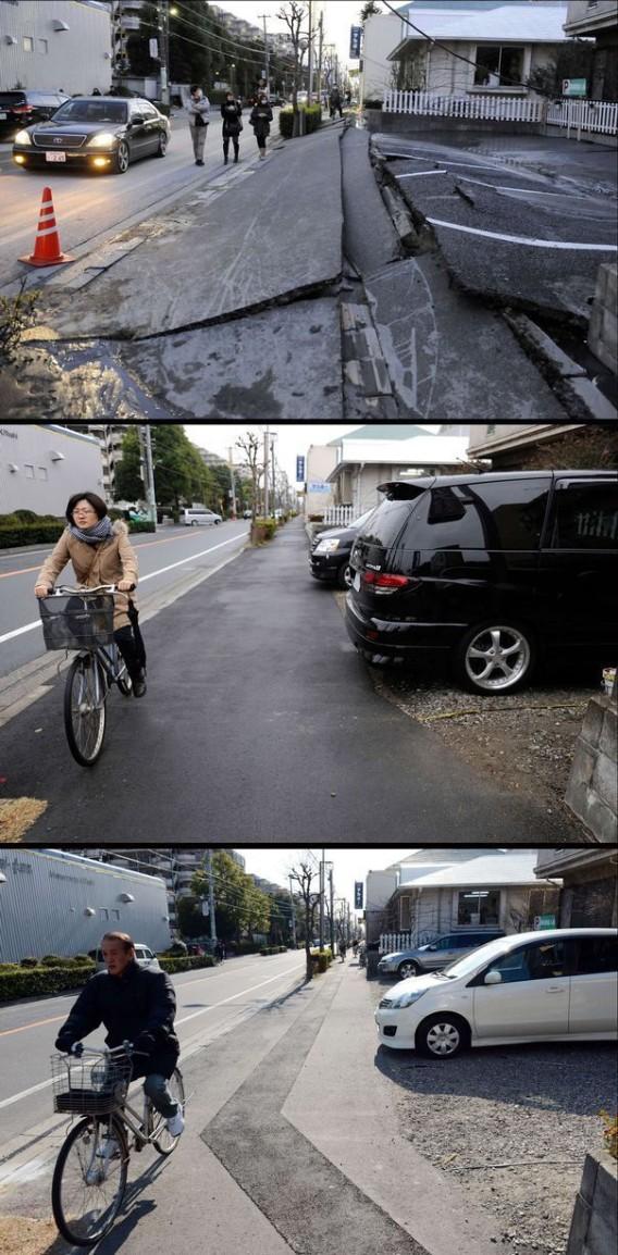 earthquake_in_japan_26_e