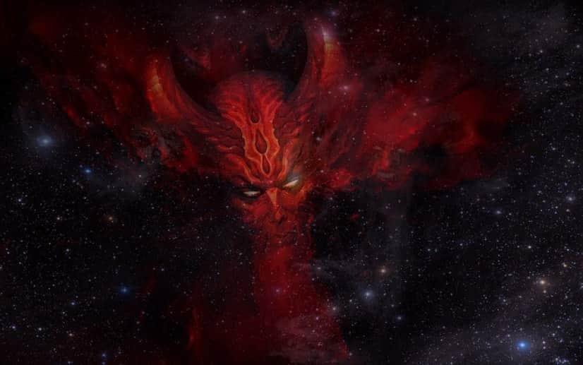 devil-5790723_640