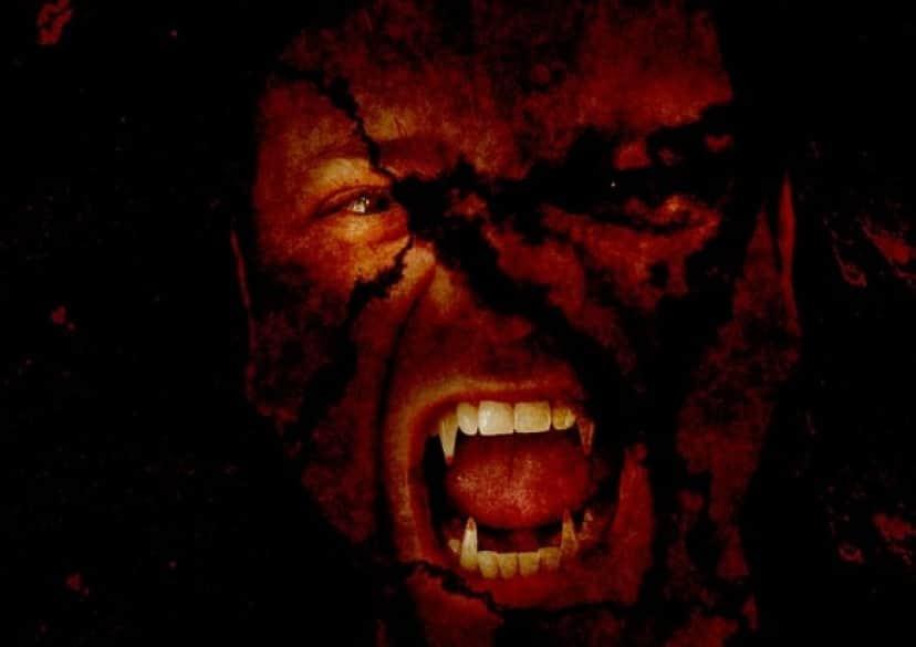 vampire-625851_640_e