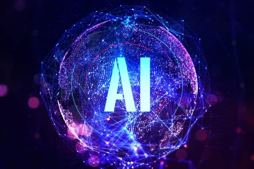 人知を超えた超AI