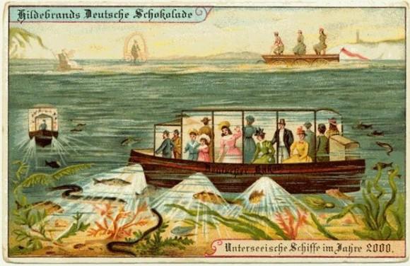undersea_ships_public_domain