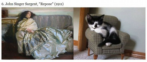 cats_imitating_art_06