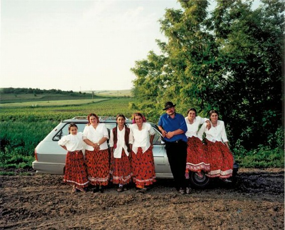 real_life_gypsies_from_around_the_world_640_12