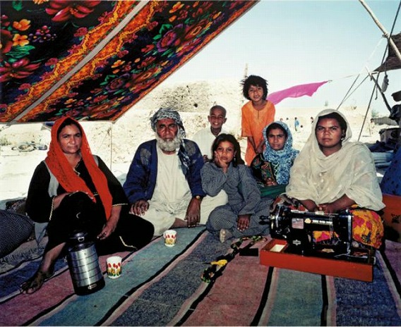 real_life_gypsies_from_around_the_world_640_14