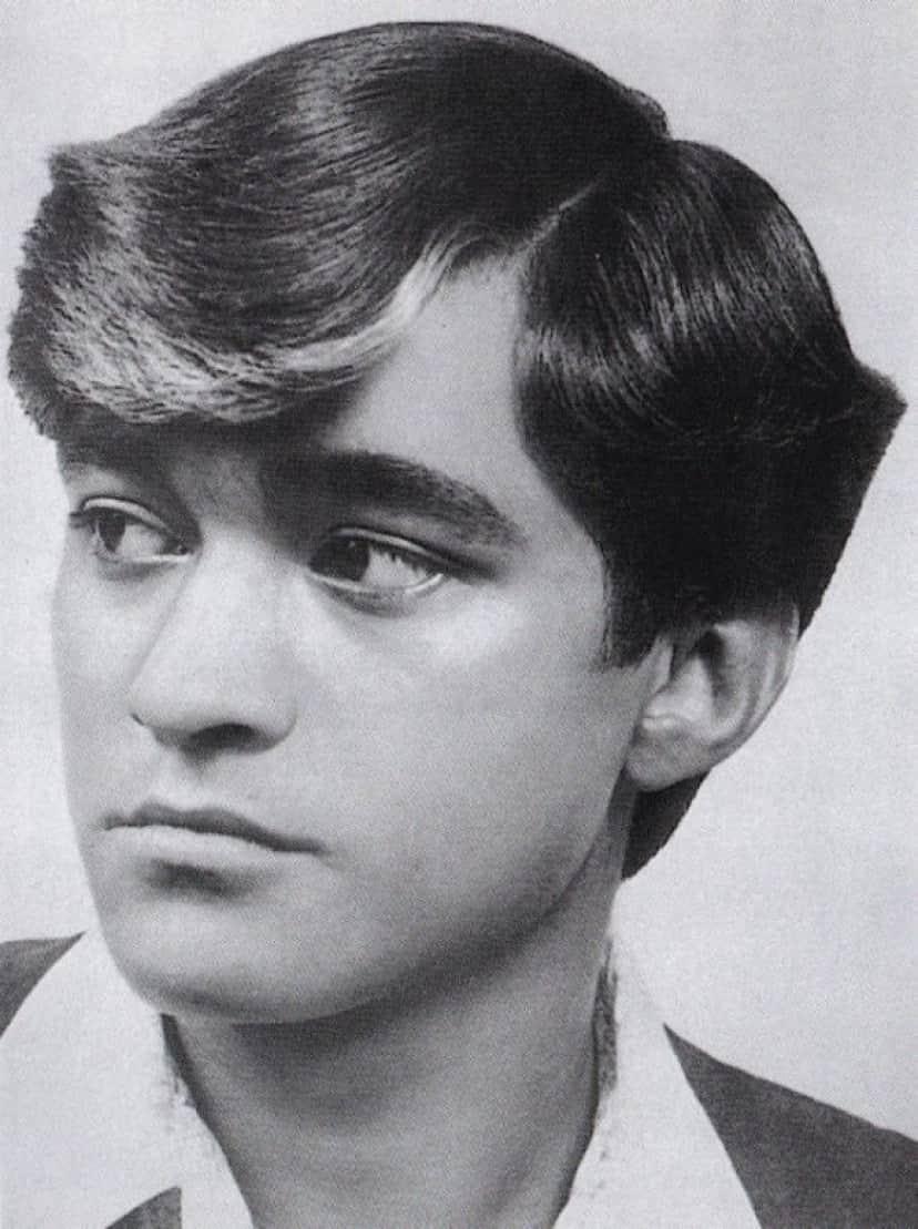 haircut-7 (1)