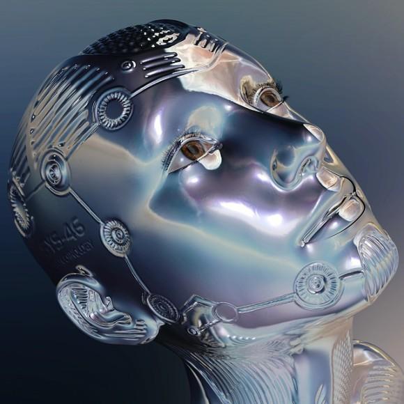 robot-2740075_640_e