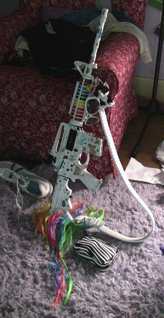 unicorn-gun-2