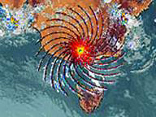 773719-bom-radar