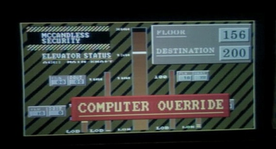 computer_interfaces_in_640_22