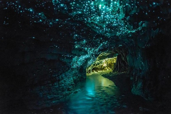 amazing-caves-5-1_e