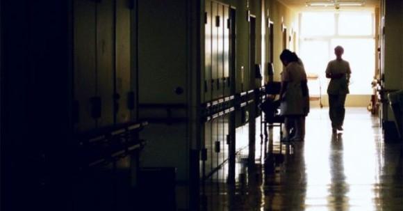看護師の55%が超常現象を体験していると告白(アルゼンチン)
