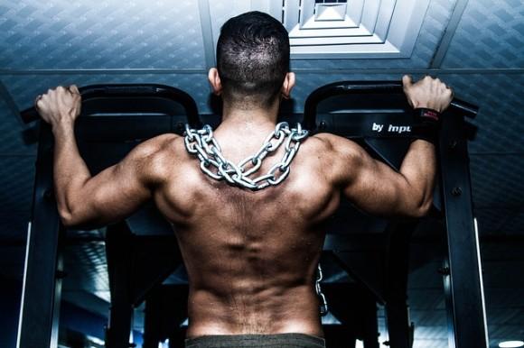 脳が大きいほど筋肉が少ないことが霊長類の研究で明らかに(米研究)