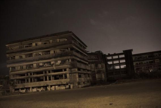 hotel_19_e