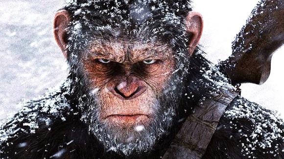 ヒトとチンパンジーの交雑種「ヒューマンジー」は100年前に実験室で本当に作られていた!?高名な科学者の発言に物議