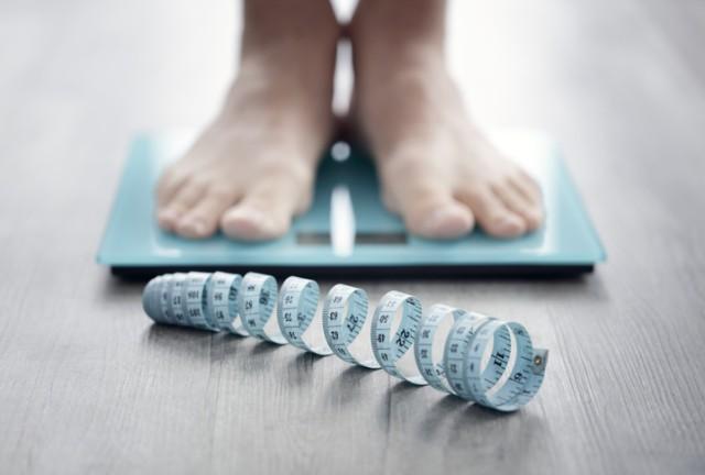 糖尿病の治療薬に大幅な減量効果を確認