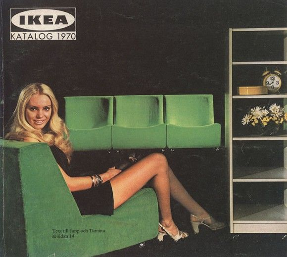 1970_e