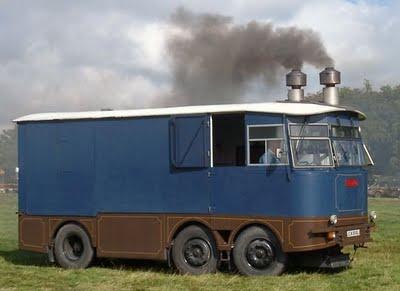 Steam-trucks-08