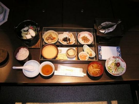 japanese_lunches_04