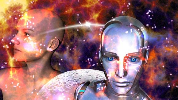 AIの創造性が人間を超える日が来るのか?