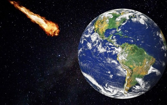 asteroid-3628185_640_e