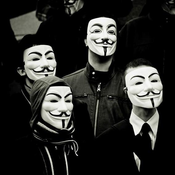 08-manifestation-ACTA