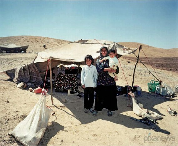 real_life_gypsies_from_around_the_world_640_15