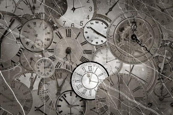 time-2798570_640_e