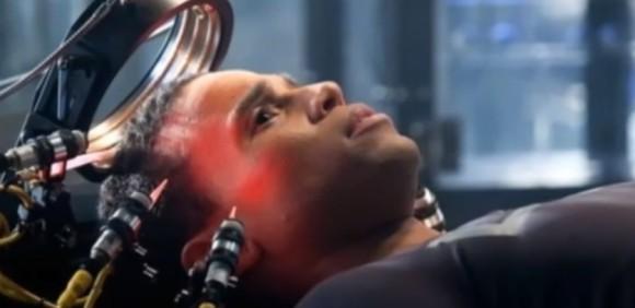 映画『マトリックス』のように脳に直接情報を供給する技法が開発される(米研究)