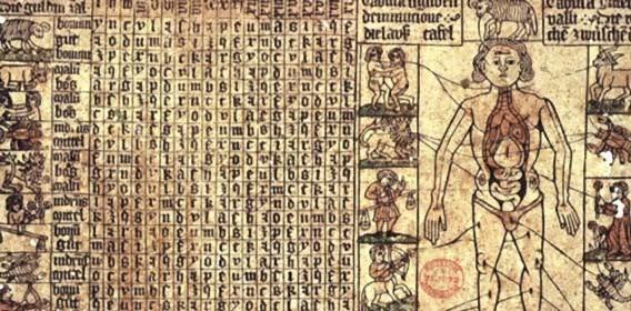 生まれてきた時代が違っていたらと思うとぞっとする、中世の奇妙な10の医療行為