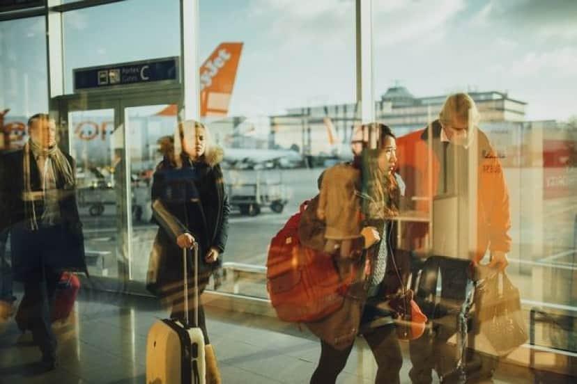 airport_pixabay