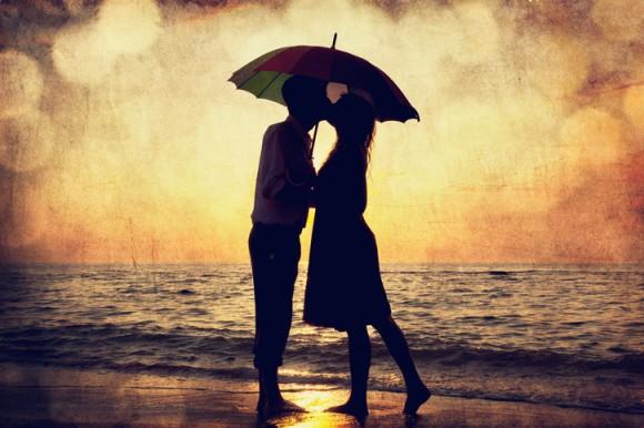 マジで恋するのに5秒もいらない?人はたったの3分の1秒で好みのタイプを見つけ出す(ドイツ研究)