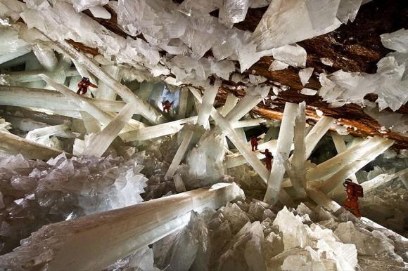 amazing-caves-4-1_e