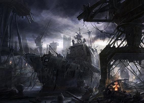 apocalypse-15