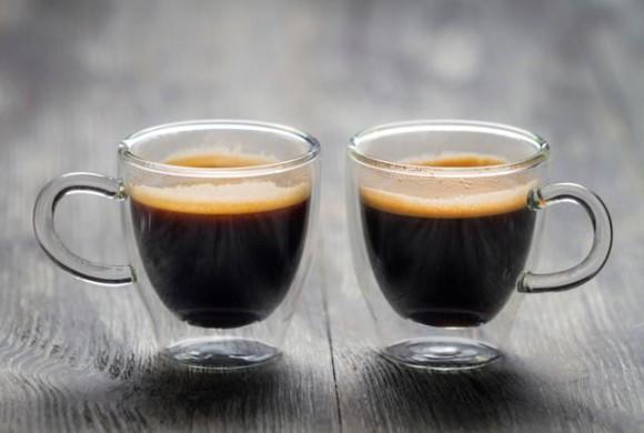 coffee-ban_e
