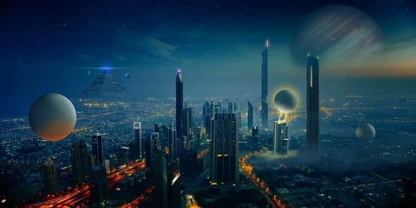 planets-5799077_640