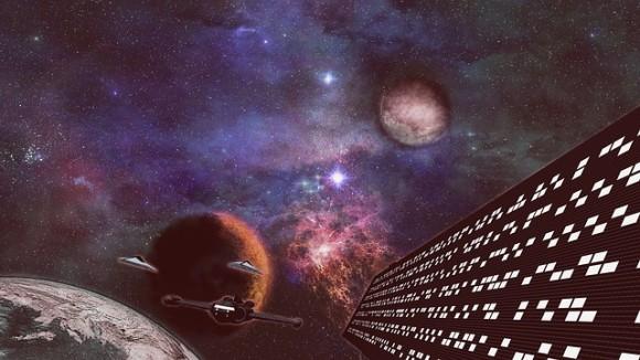 science-fiction-1677542_640_e