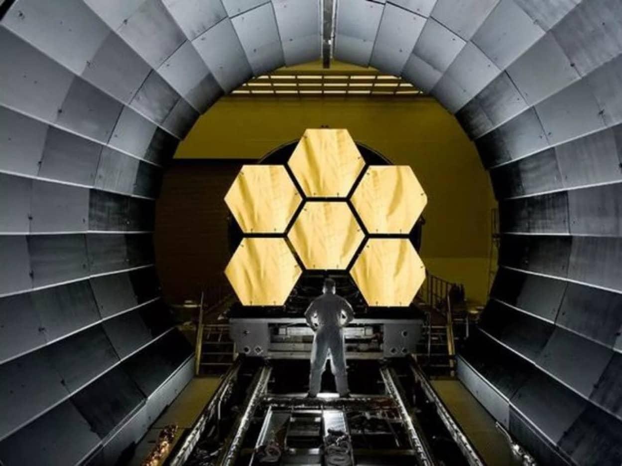 2021年に期待される宇宙関連イベント