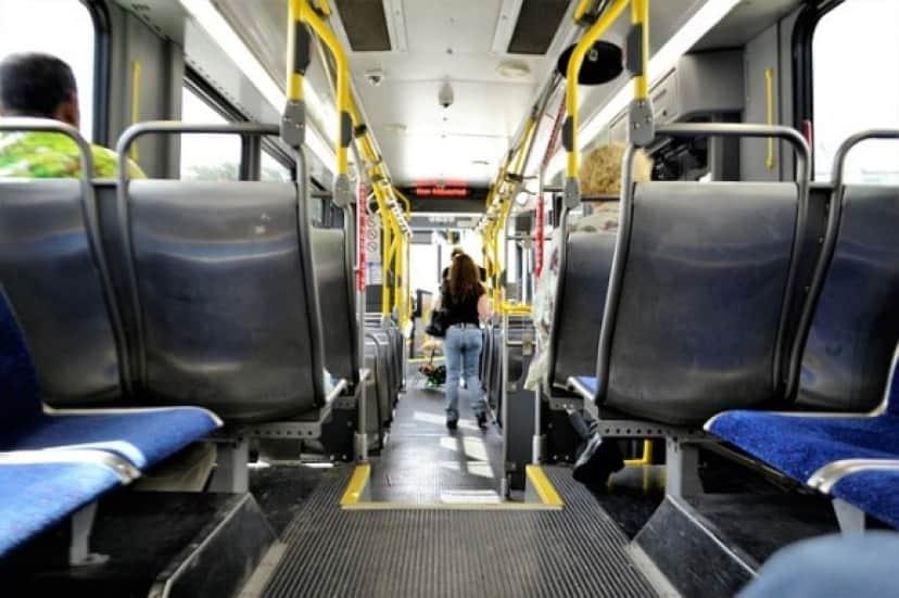 metro-bus-2825217_640_e
