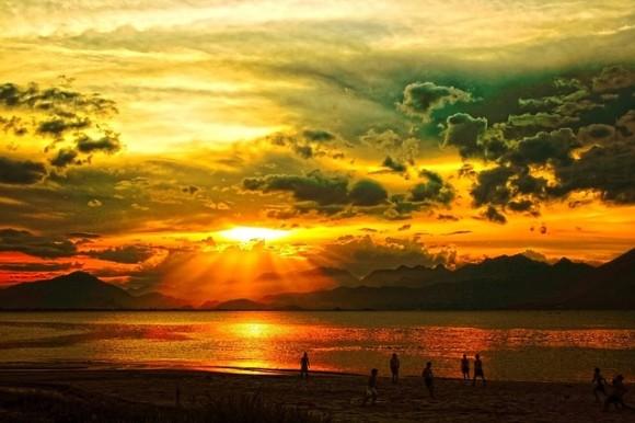 sunset-219777_640_e