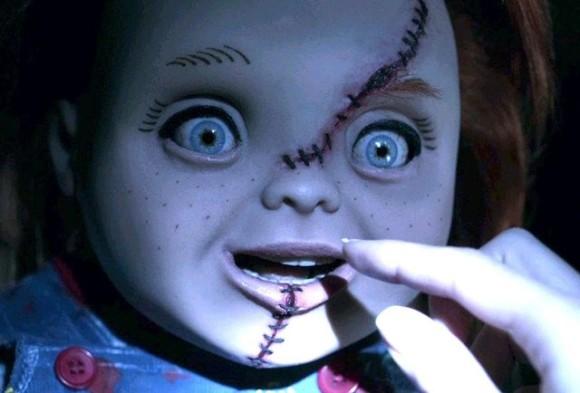 夏を涼しく過ごしたい人のための、最も怖い人形が出てくるホラーな映画7選