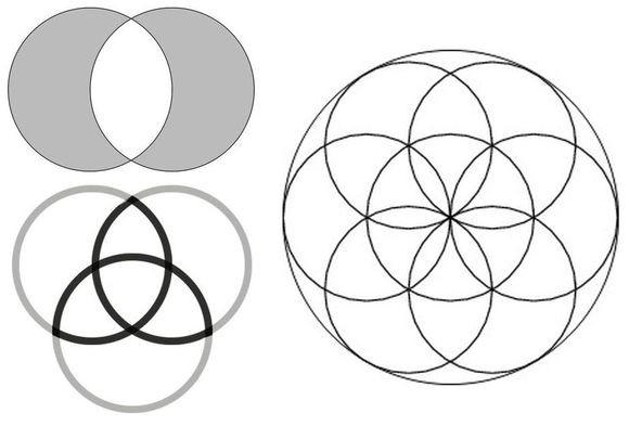 symbols_public_domain