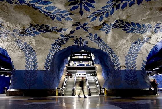 stockholm-subway-art-19