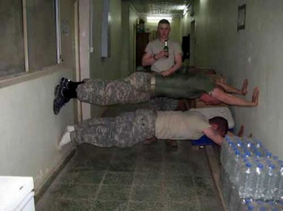 military_humor_part_2_640_65