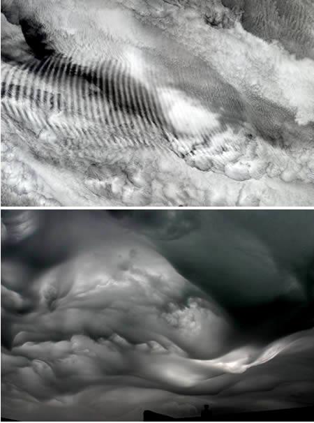 a426_gravitywaves