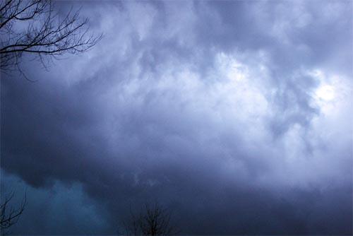 2008-04-tornado-formation-mississippi