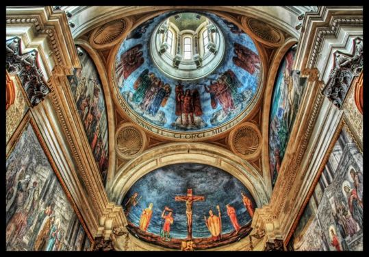 churches_of_italy_in_hdr_16