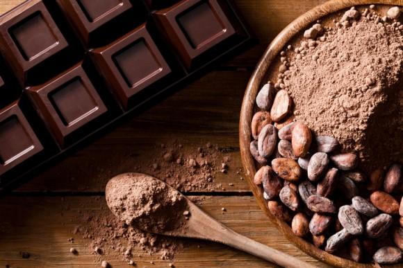 2050年までにチョコレートがなくなる?地球温暖化や栽培法、消費量の増加が影響(米海洋大気庁)
