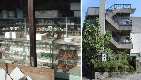 9-yashima-japan-abandoned-resort1