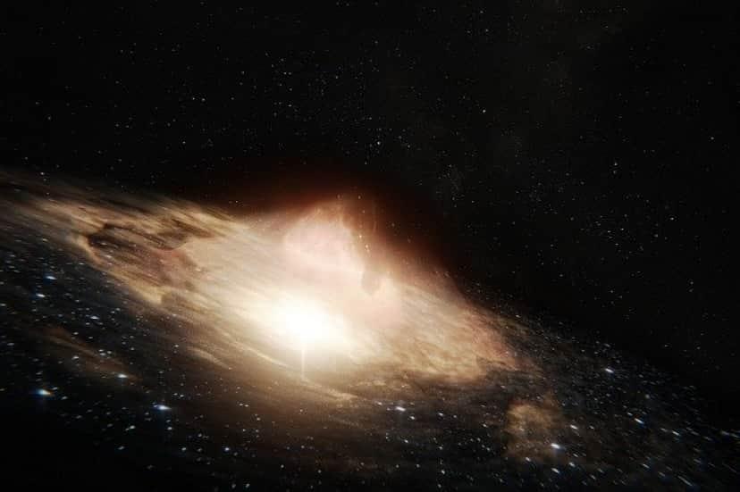 astronomy-3103155_640